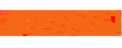 Ellis Equipment Company Logo